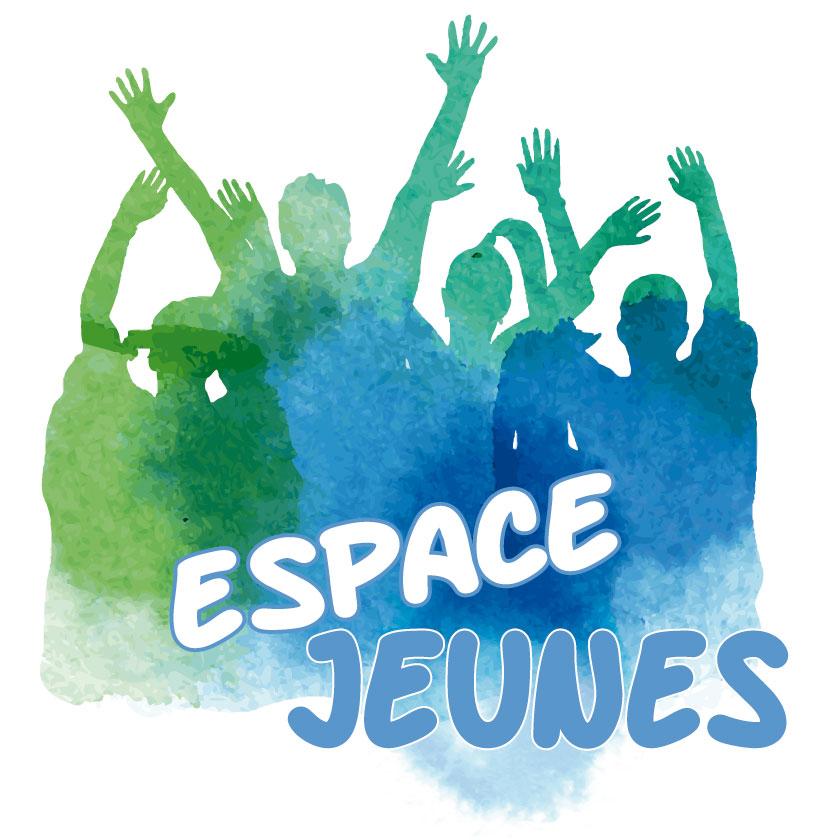 Espace Jeune